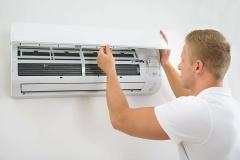 Oferte instalare aer conditionat