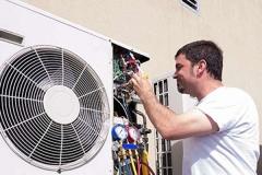 oferte instalare aer conditionat ieftin