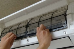 oferte instalare aer conditionat preturi