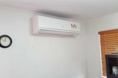 Igienizare aer conditionat ieftin