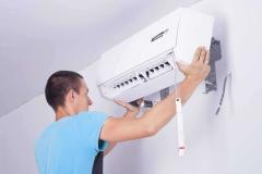 Igienizare aer conditionat preturi