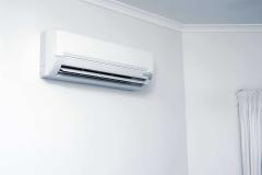 Igienizare aer conditionat sector 1