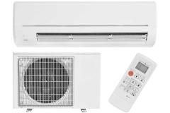 Igienizare aparate aer conditionat ieftin