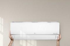 firma Igienizare aer conditionat