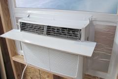 Incarcare cu freon aer conditionat